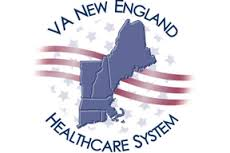 VA New England Health system find dead veteran at the Brockton VA medical campus!