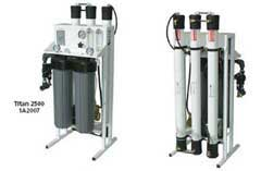 water filtration cartridges