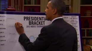 obama-bracket_310x174.jpg