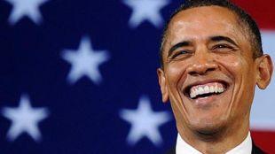 obama-bracket1_310x174.jpg