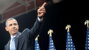 barack-obama-points-to-his-left_310x174.jpg
