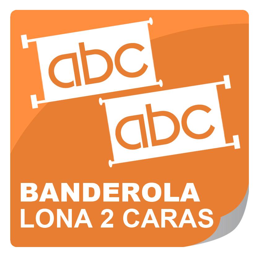 banderola-lona-economica