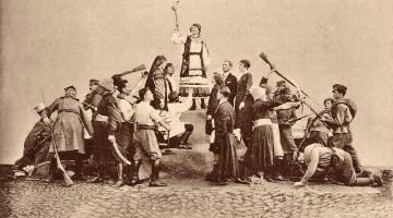 Ukrainian-nationalism-1920