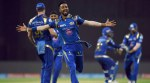 Krunal Pandya has been impressive, says Rohit