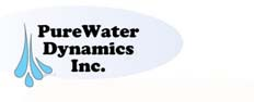 water filtration companies