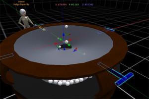 Prototype an Interactive Exhibit in 90 Minutes Using Digital Tools