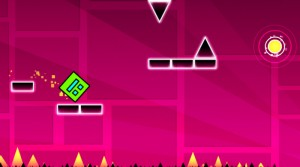 geometry-dash-lite-13-700x391