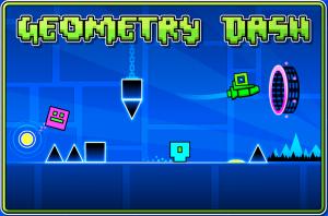 Reseña-del-Geometry-Dash
