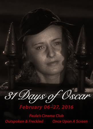 31 Days of Oscar 2016 Stanwyck Snubs Banner