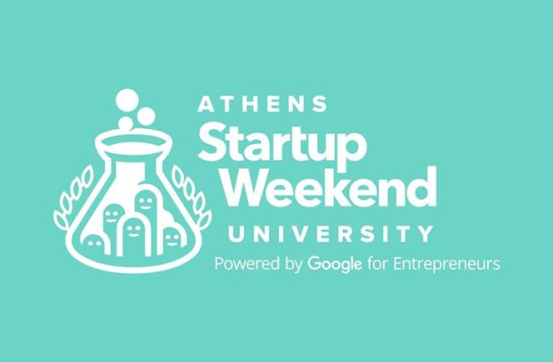 startupweekendbanner