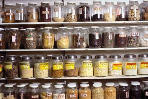 Alternative-Medicine-Jars