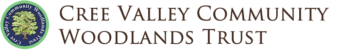 Cree Valley Community Woodland Trust
