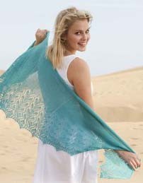 french-riviera-by-drops-design-lace-2