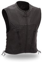 Men�s updated Urban style vest XPM650NKD