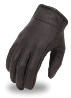Men�s super clean light lined cruising glove