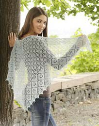 first-frost-by-drops-desing-lace-2