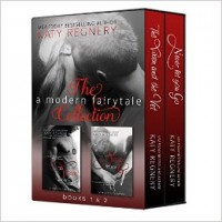 Amazon.com: A Modern Fairytale: The Vixen and the Vet / Never Let You Go: (Two-Book Bundle) eBook: Katy Regnery: Kindle Store