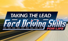 driving skills for l41d84c Featured On KDKA TV: