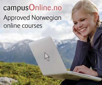 Campus Online add