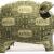 dollar_saving_pig_SP