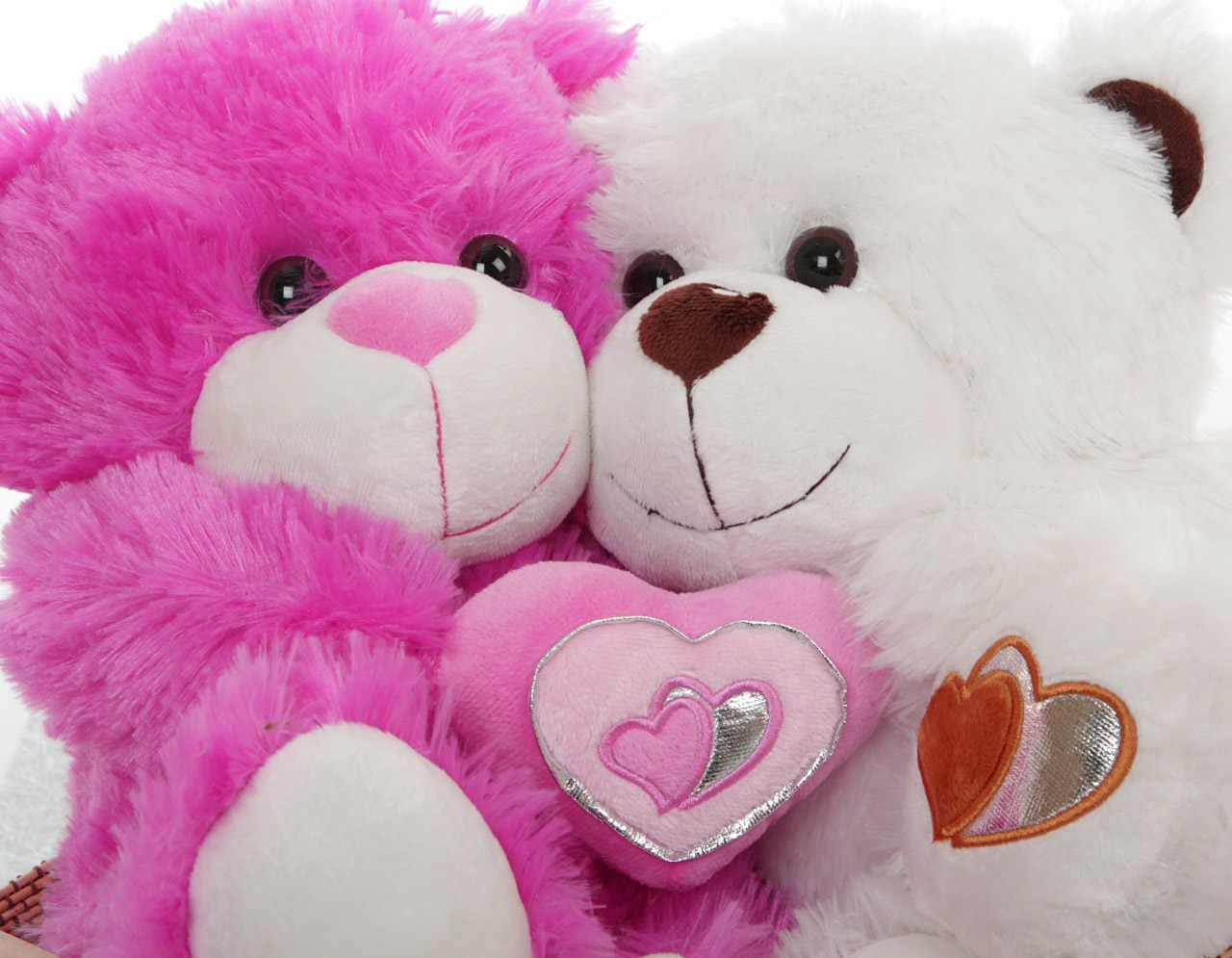 Happy Teddy Day Greetings