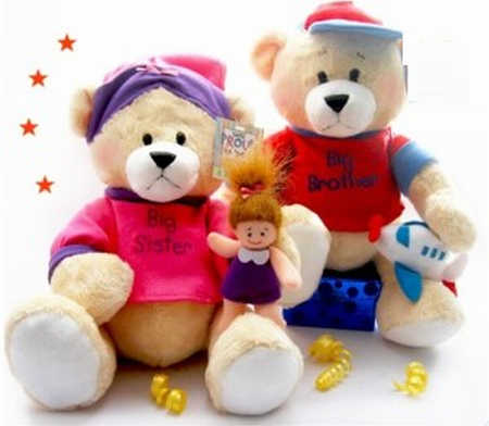 Happy Teddy Day Messages1