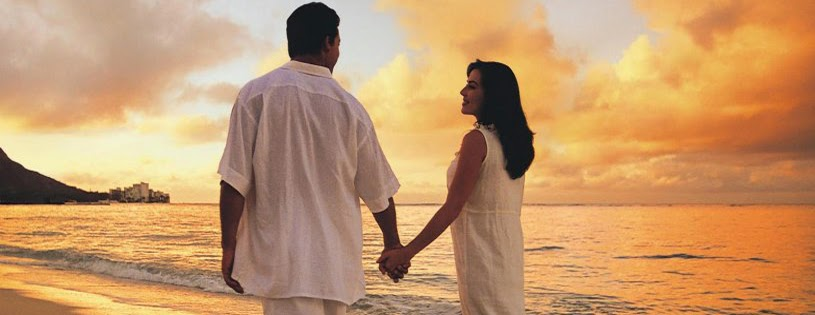 Facebook-cover-pictures-Couple-Beach-Love-
