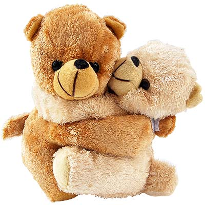 Happy Teddy Day Messages2
