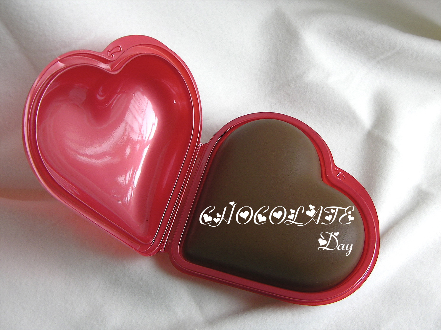 Happy Chocolate Day Quotes2