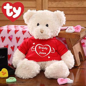 Happy Teddy Day Quotes3