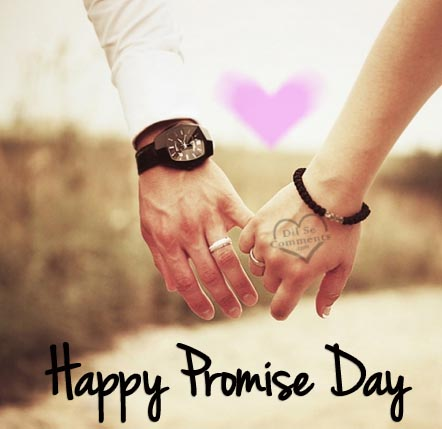 Happy Promise Day Quotes1