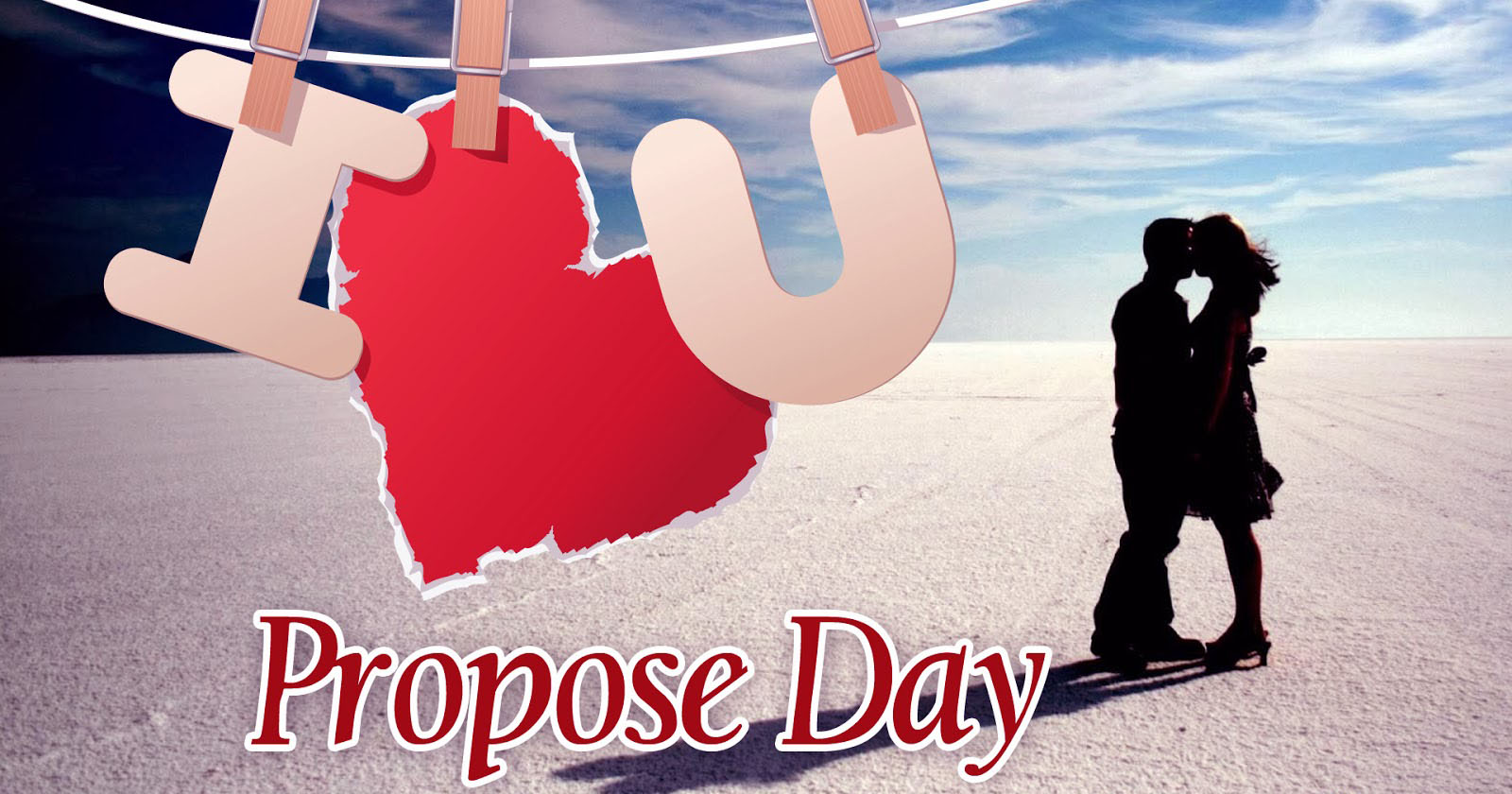 Happy Propose Day Quotes1