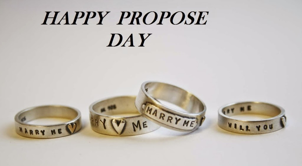 Happy Propose Day Quotes3