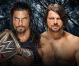 411's WWE Payback Preview