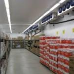 Go Green Commercial Refrigeration