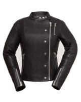 Women's Updated M/C Jacket