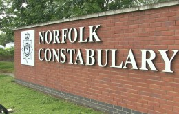 Meet the six candidates hoping to be Norfolk's next Police and Crime Commissioner
