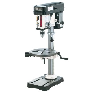 Best Drill Presses - Floor Style