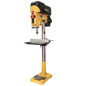 Drill Press Reviews 2017