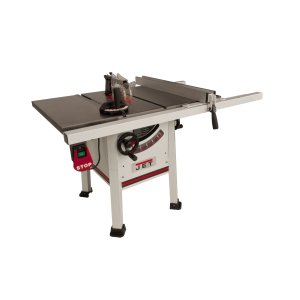 Jet Proshop 708494K table saw reviews
