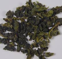 Formosa Golden Buds Oolong