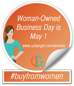 #buyfromwomen