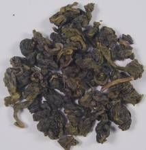 2006 Winter Buds Green Jade Oolong