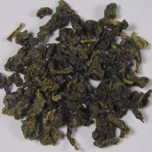 Formosa Green Jade Oolong