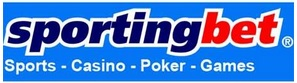 poker na sportingbet