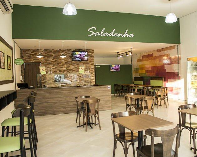 saladenha2
