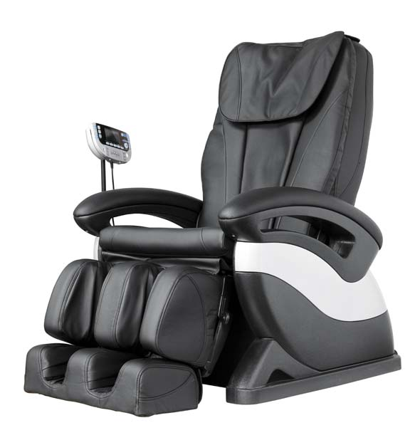 How to maintain a massage chair