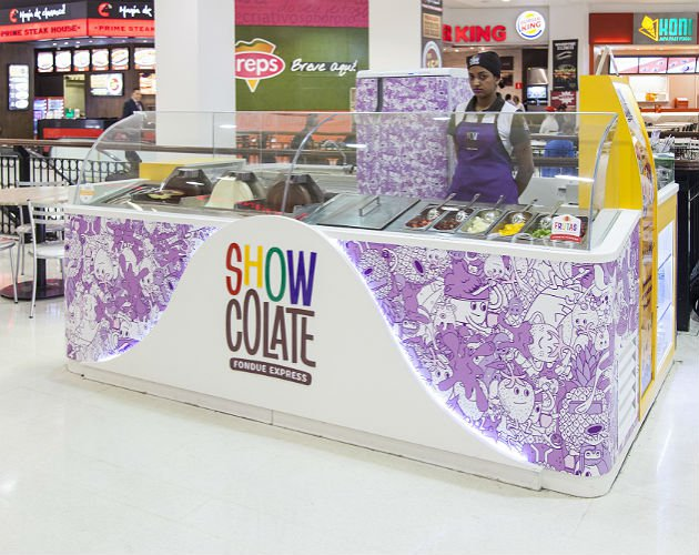 showcolate2