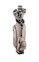 Adams idea golf club set