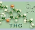 moleculeArt